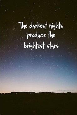 brightest stars.jpg