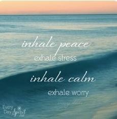 inhalexhale.jpg