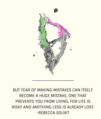 fearmistakes.jpg