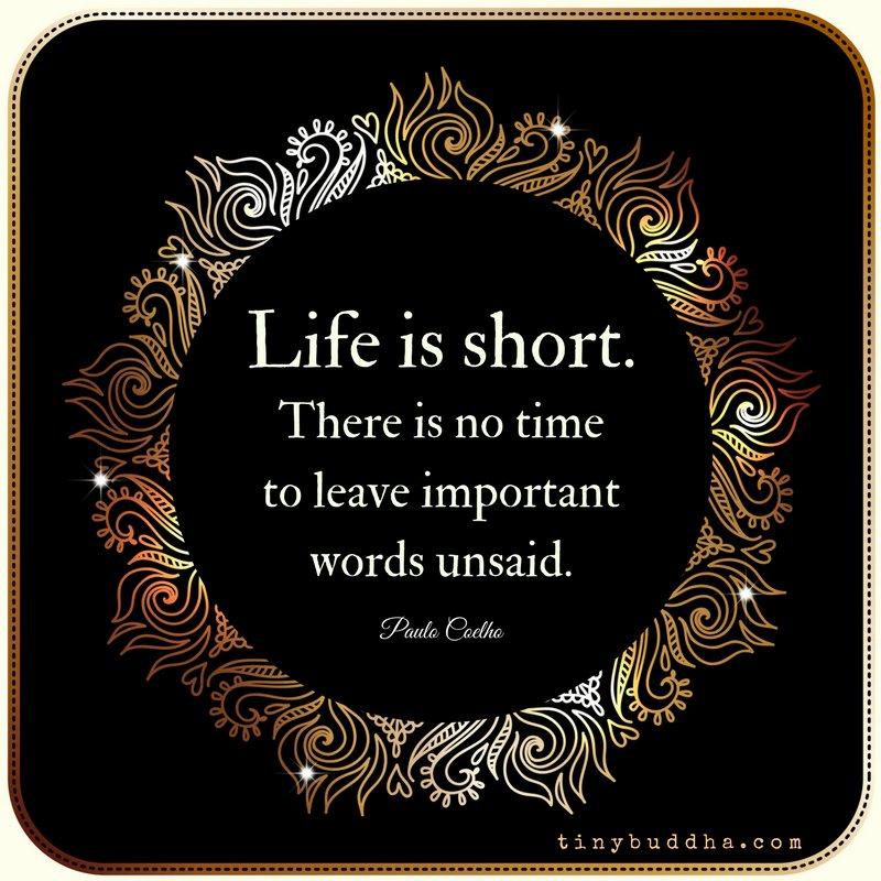 LifeisShort.jpg
