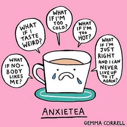 Anxietea.jpg