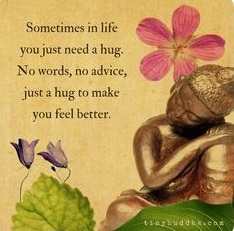 need hug.jpg
