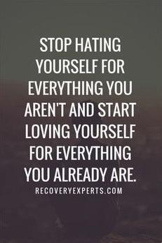 stop hating.jpg