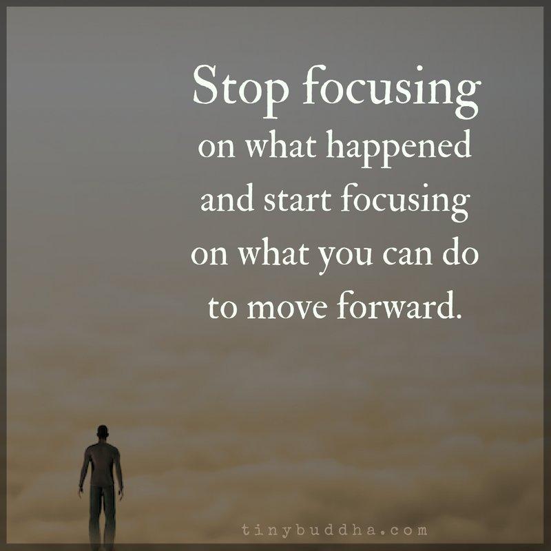 Focusing.jpg