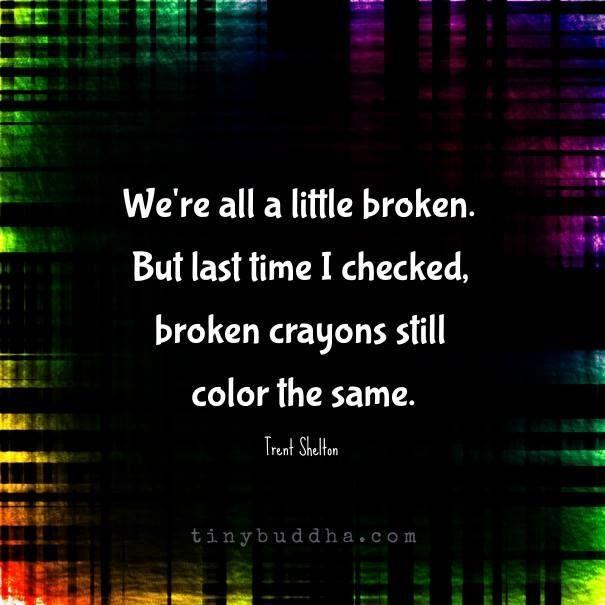 BrokenCrayons.jpg
