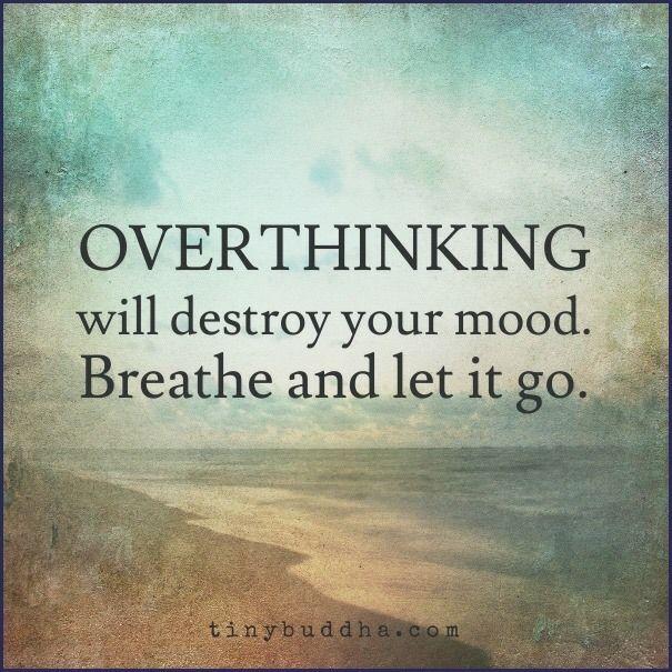 Overthinking.jpg