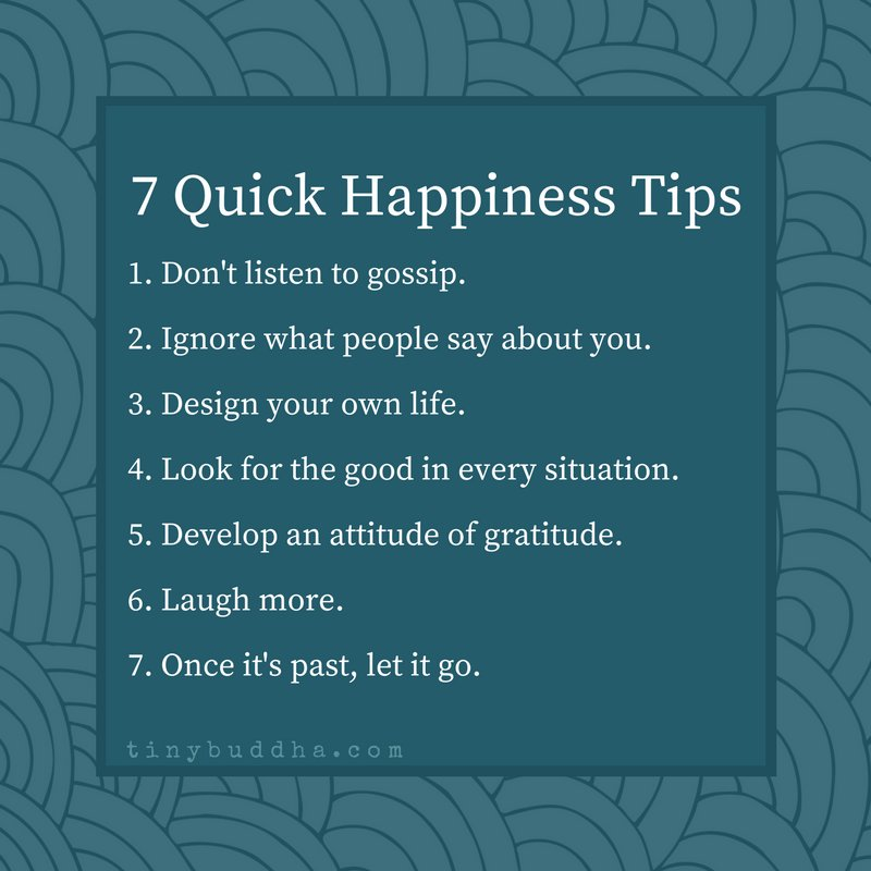 HappinessTips.jpg