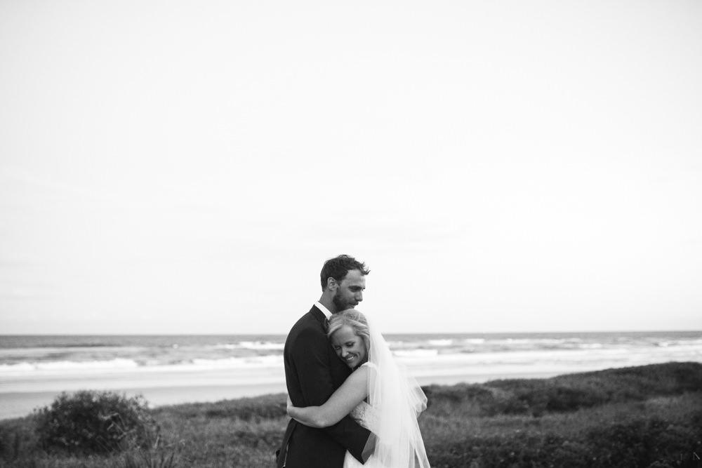 Pollard Photo Sydney Wedding Photographer-1.jpg