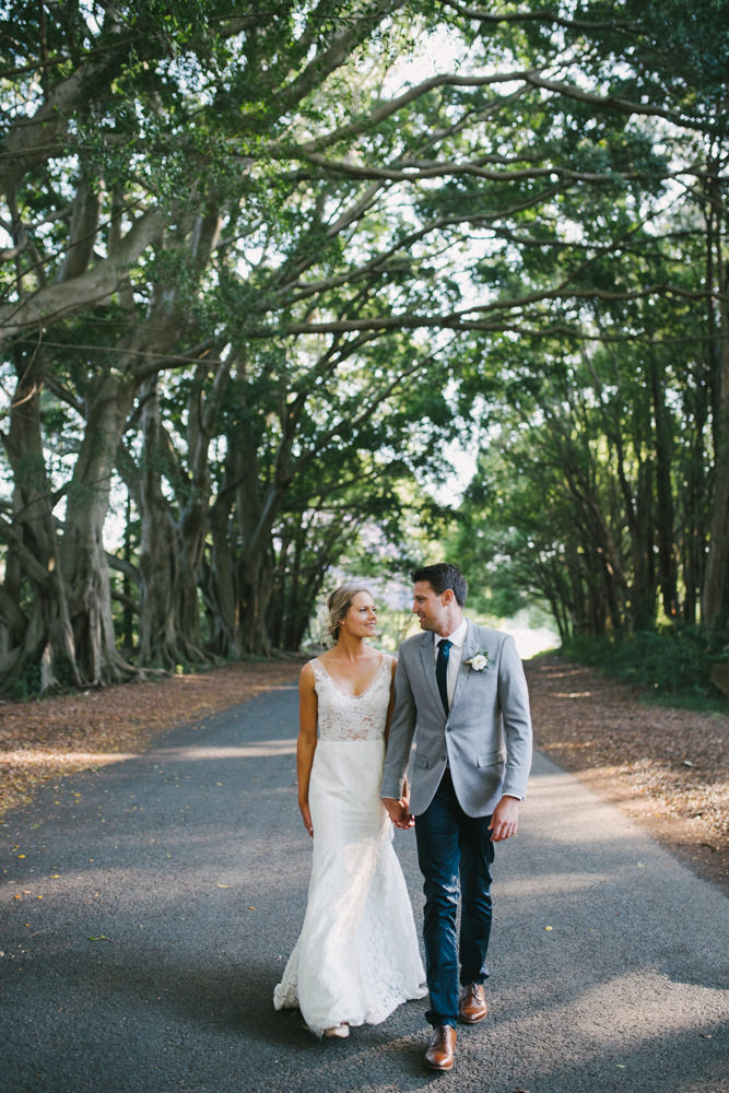 Pollard Photo Sydney Wedding Photographer-2.jpg