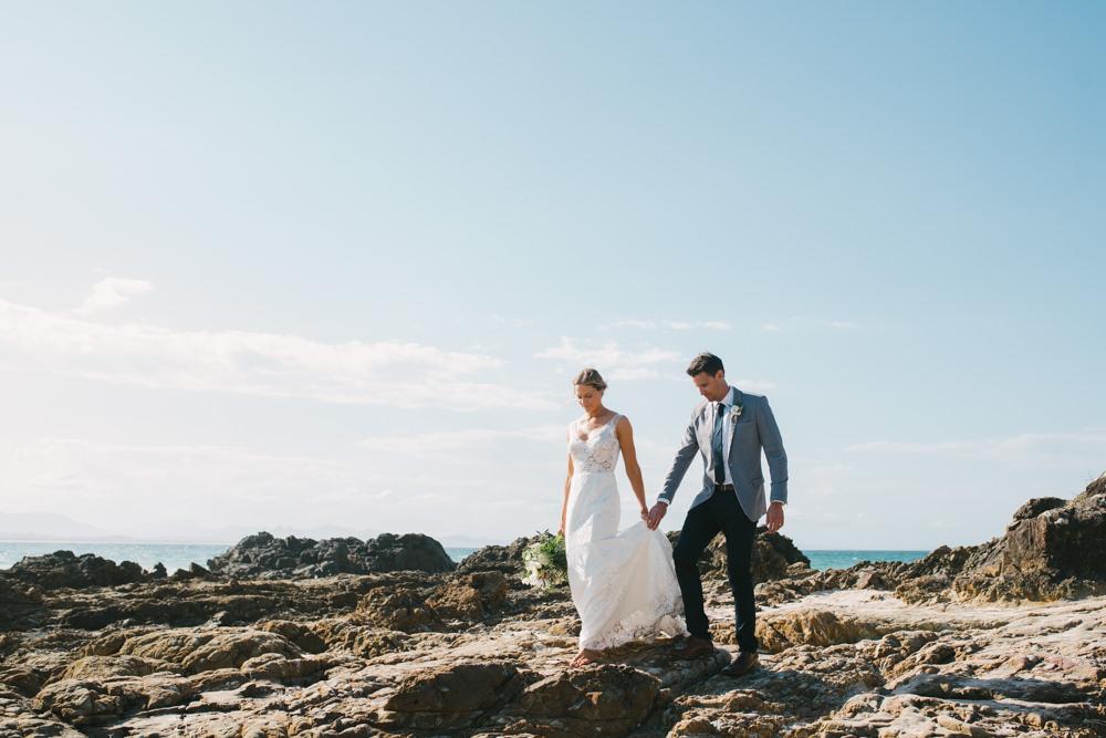 Pollard Photo Sydney Wedding Photographer-4.jpg