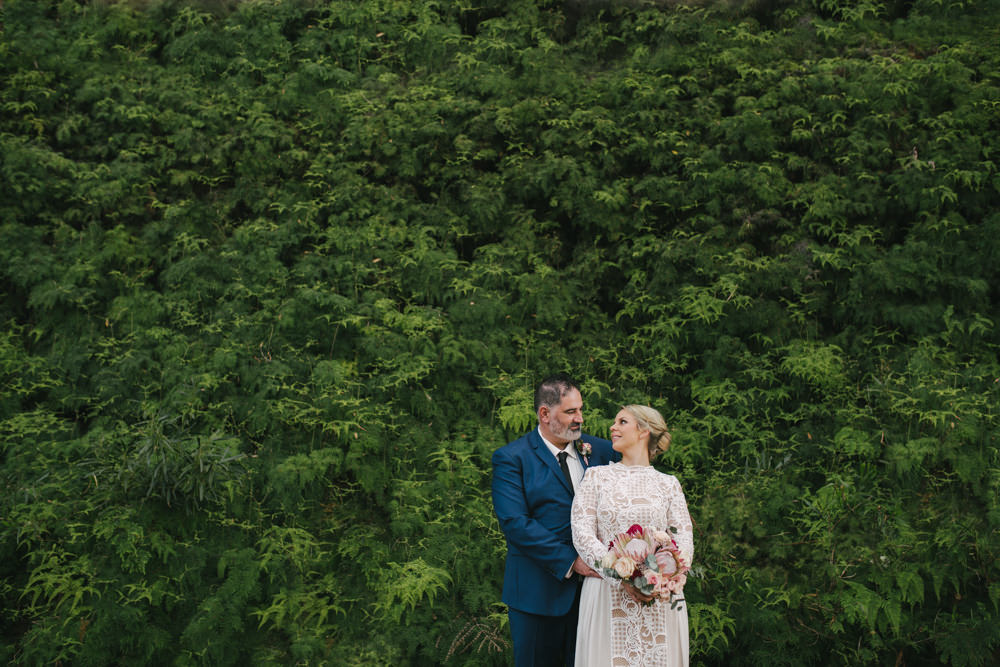 Pollard Photo Sydney Wedding Photographer-5.jpg