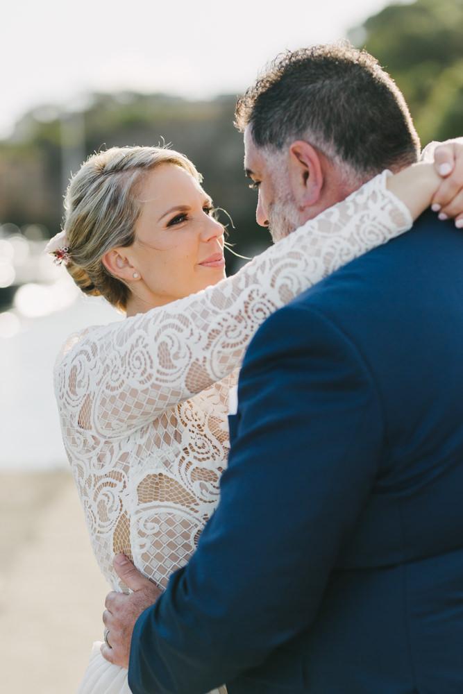 Pollard Photo Sydney Wedding Photographer-7.jpg
