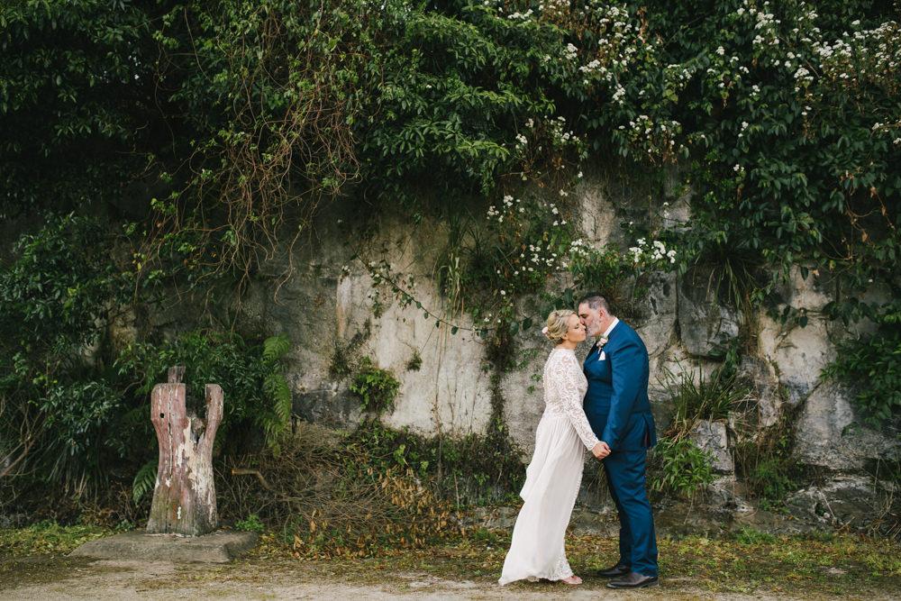 Pollard Photo Sydney Wedding Photographer-6.jpg