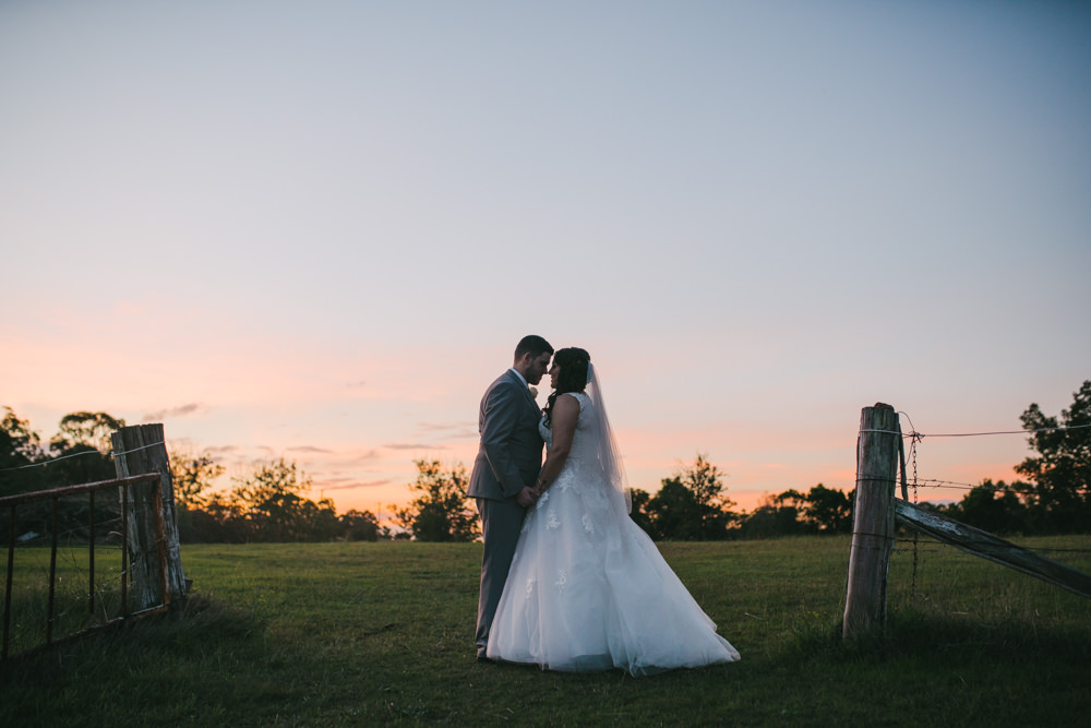Pollard Photo Sydney Wedding Photographer-10.jpg