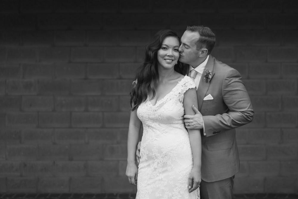 Pollard Photo Sydney Wedding Photographer-11.jpg