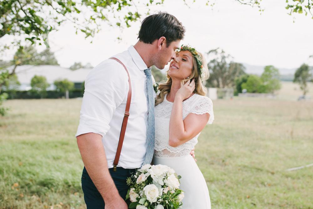 Pollard Photo Sydney Wedding Photographer-12.jpg