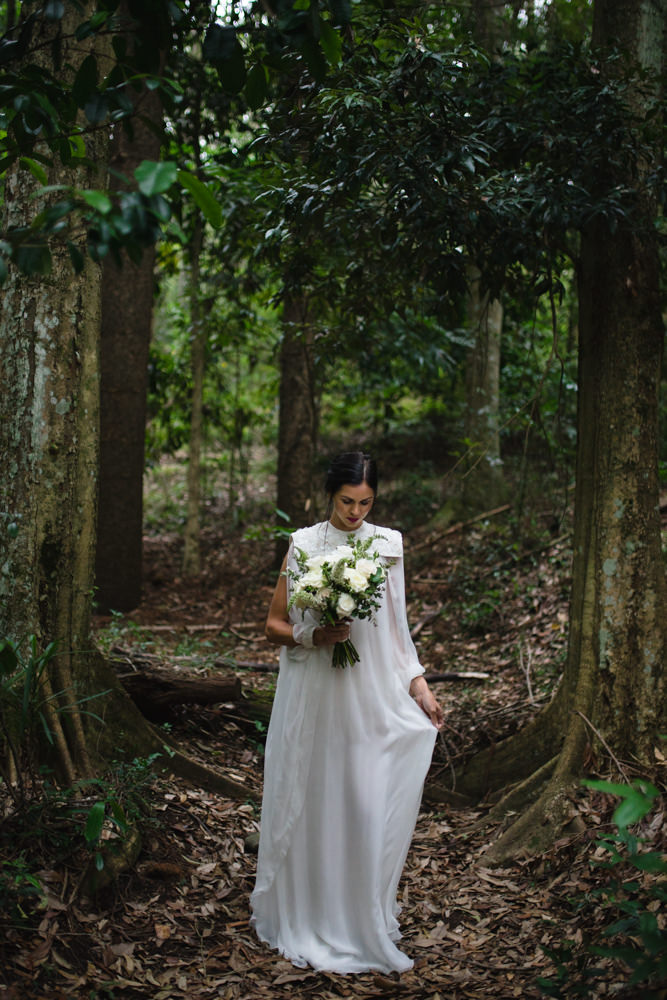 Pollard Photo Sydney Wedding Photographer-13.jpg