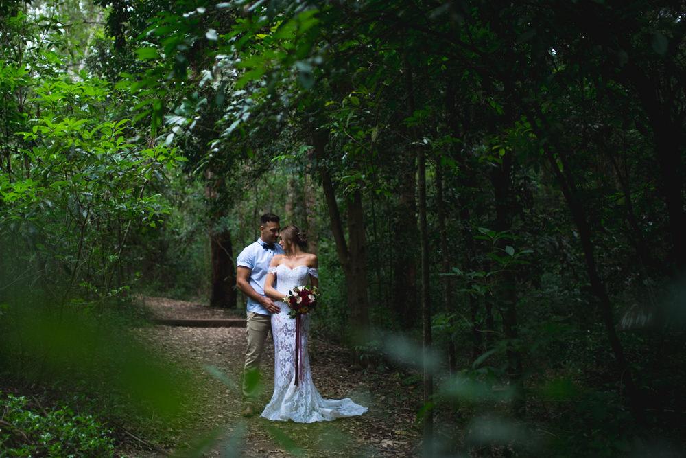 Pollard Photo Sydney Wedding Photographer-16.jpg