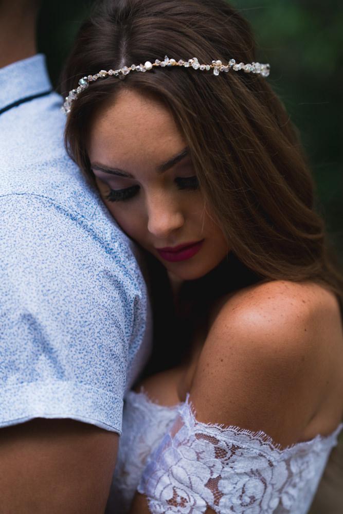 Pollard Photo Sydney Wedding Photographer-17.jpg