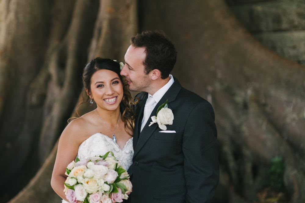 Pollard Photo Sydney Wedding Photographer-19.jpg