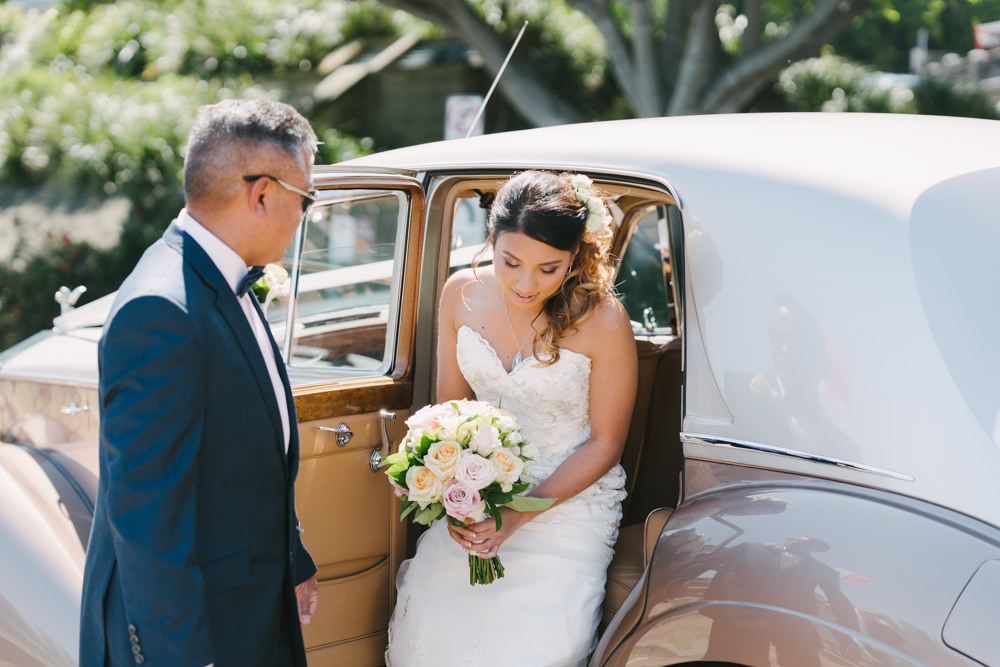 Pollard Photo Sydney Wedding Photographer-20.jpg
