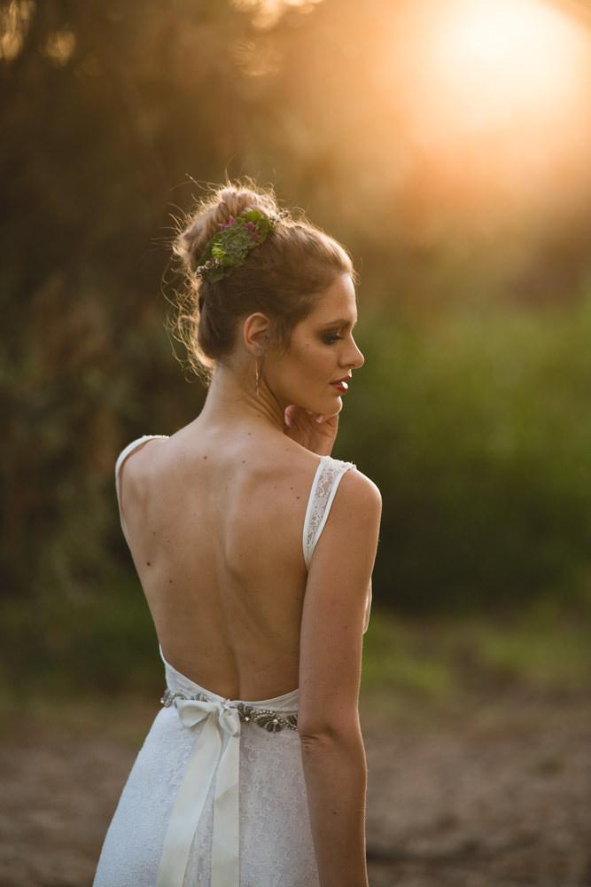 Pollard Photo Sydney Wedding Photographer-21.jpg