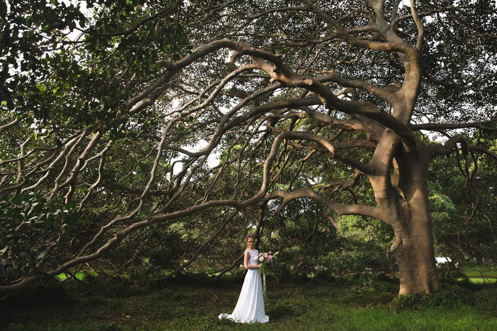 Pollard Photo Sydney Wedding Photographer-22.jpg