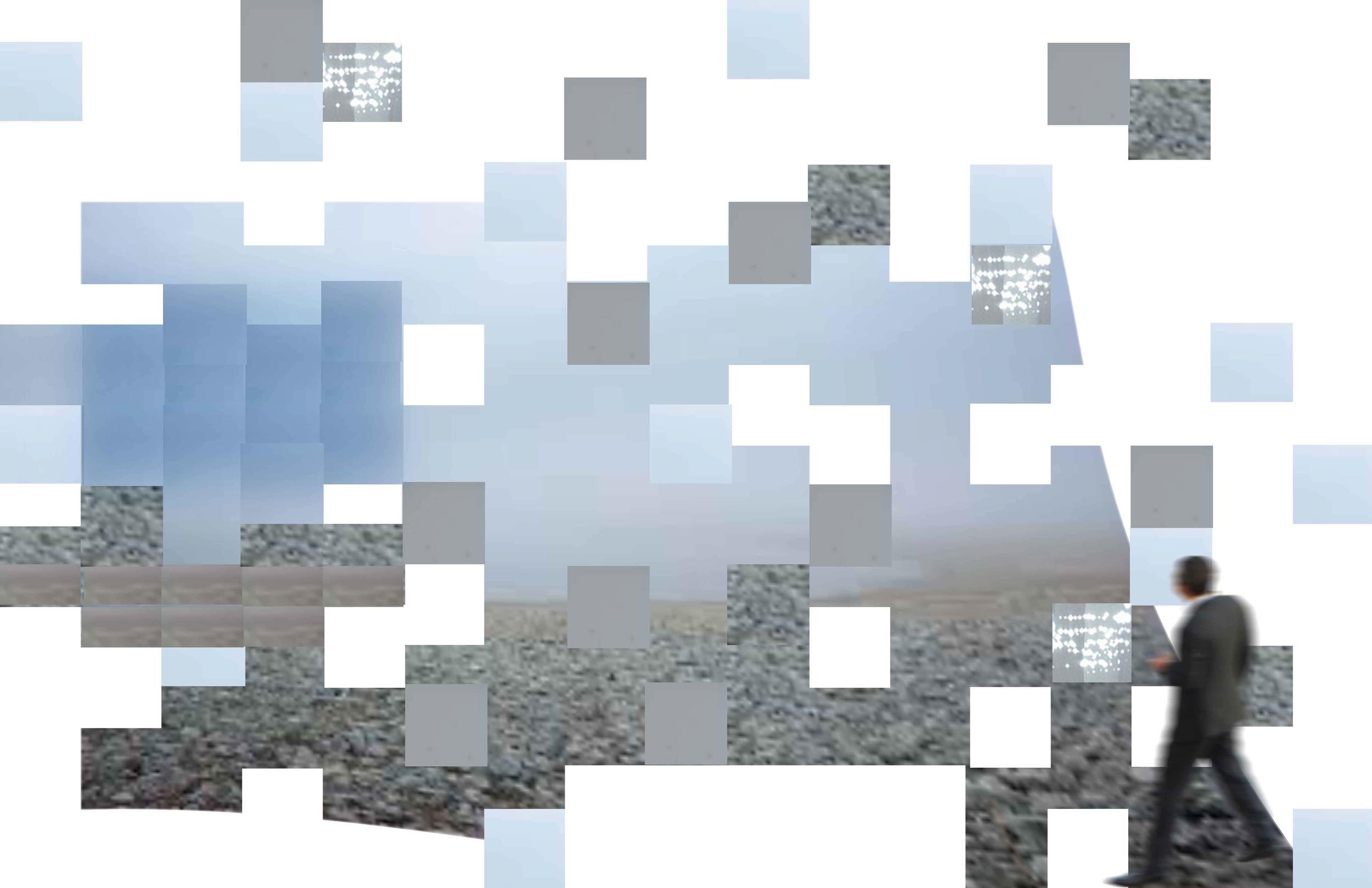 IDEOGRAM_PIXELS NEW FINAL.jpg