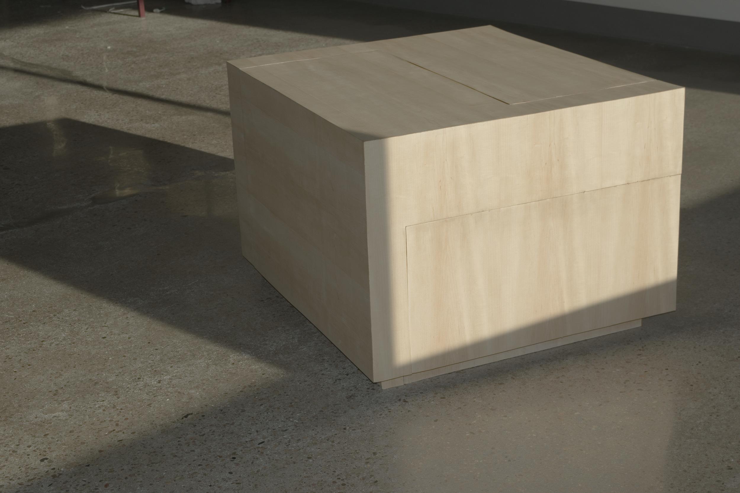 TULUM TABLE 1.jpg