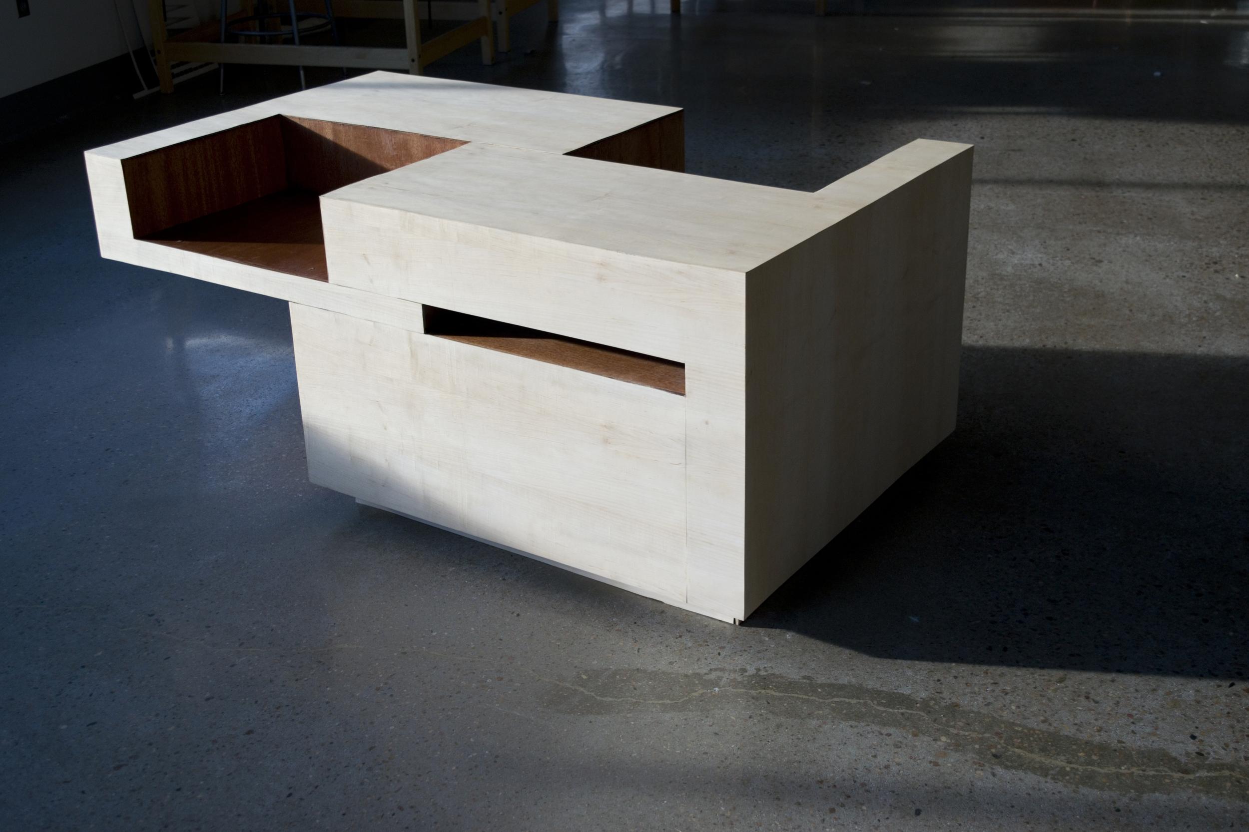 TULUM TABLE 3.jpg