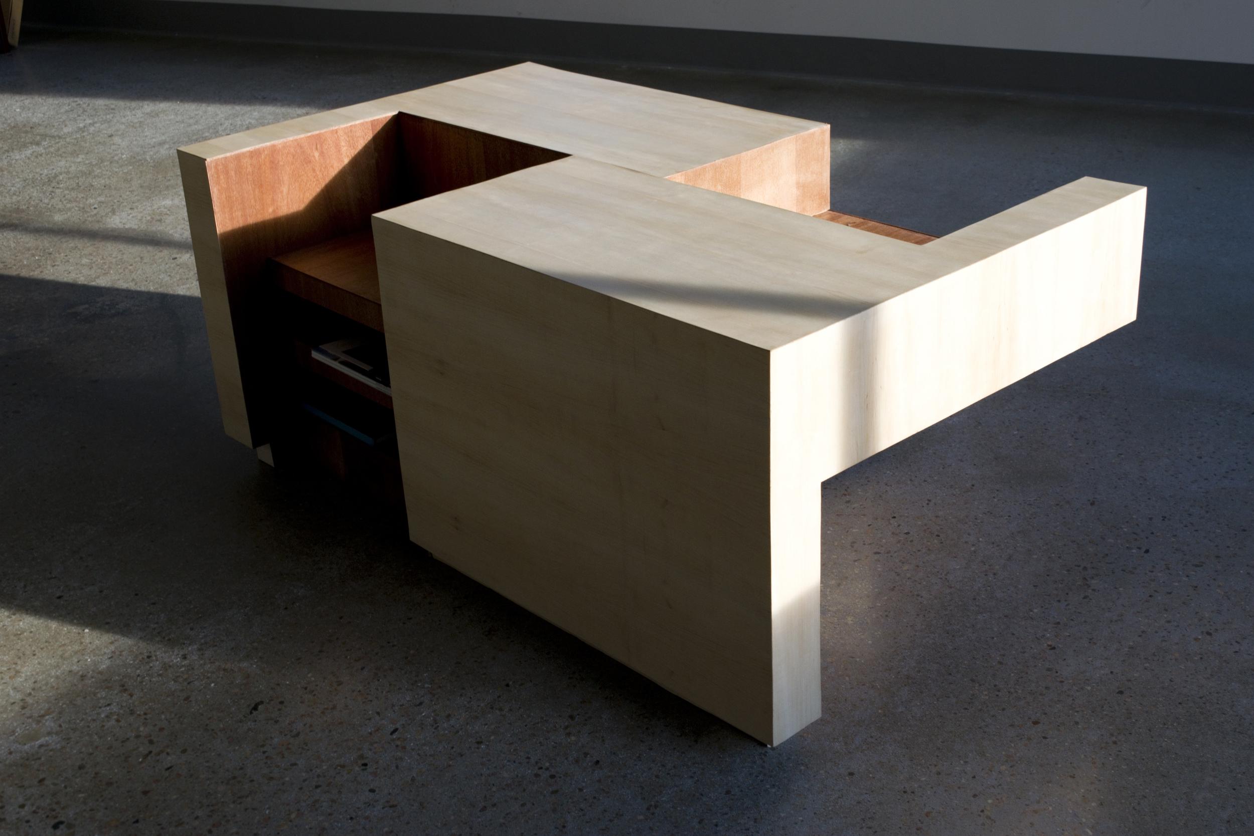 TULUM TABLE 4.jpg
