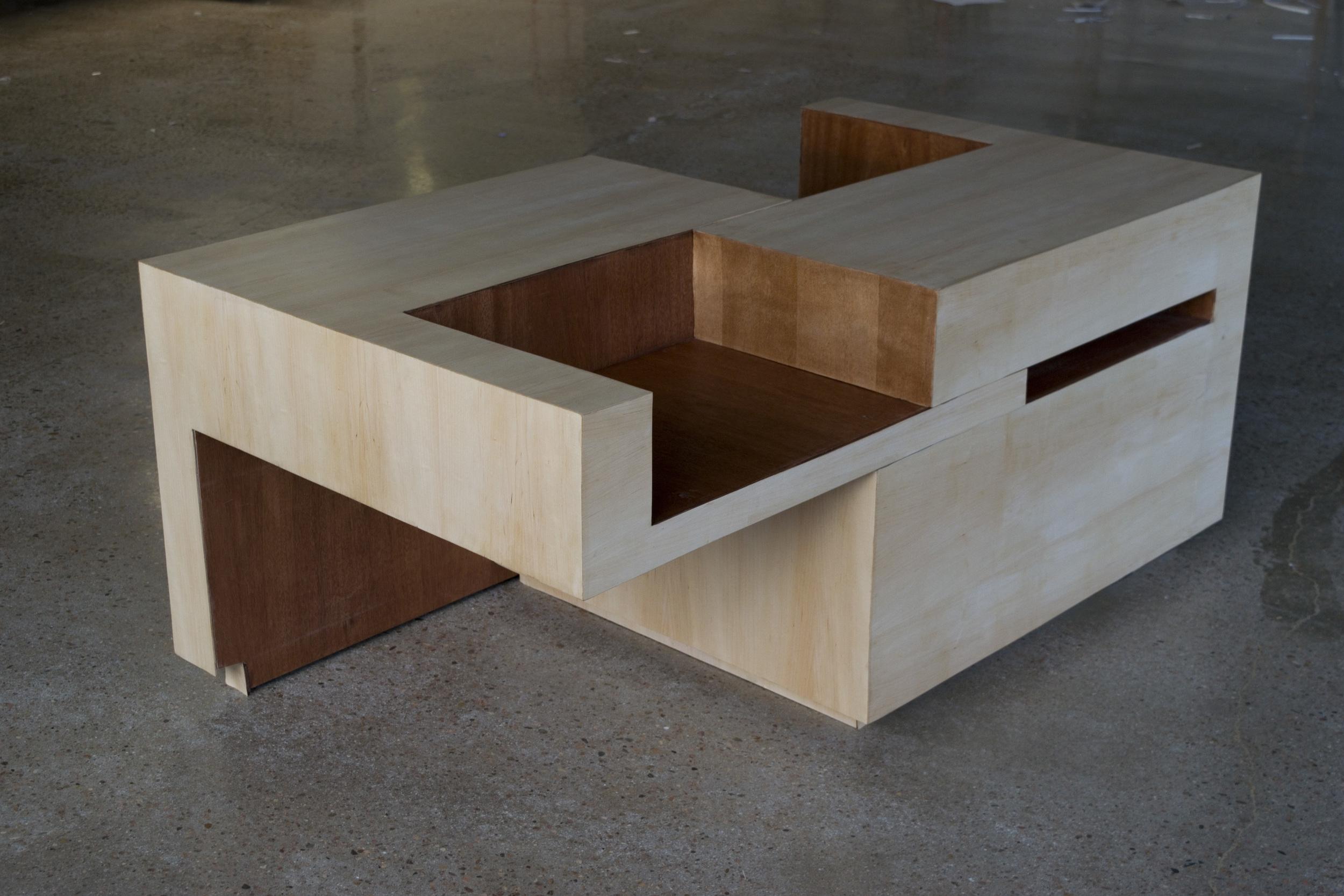 TULUM TABLE 6.jpg