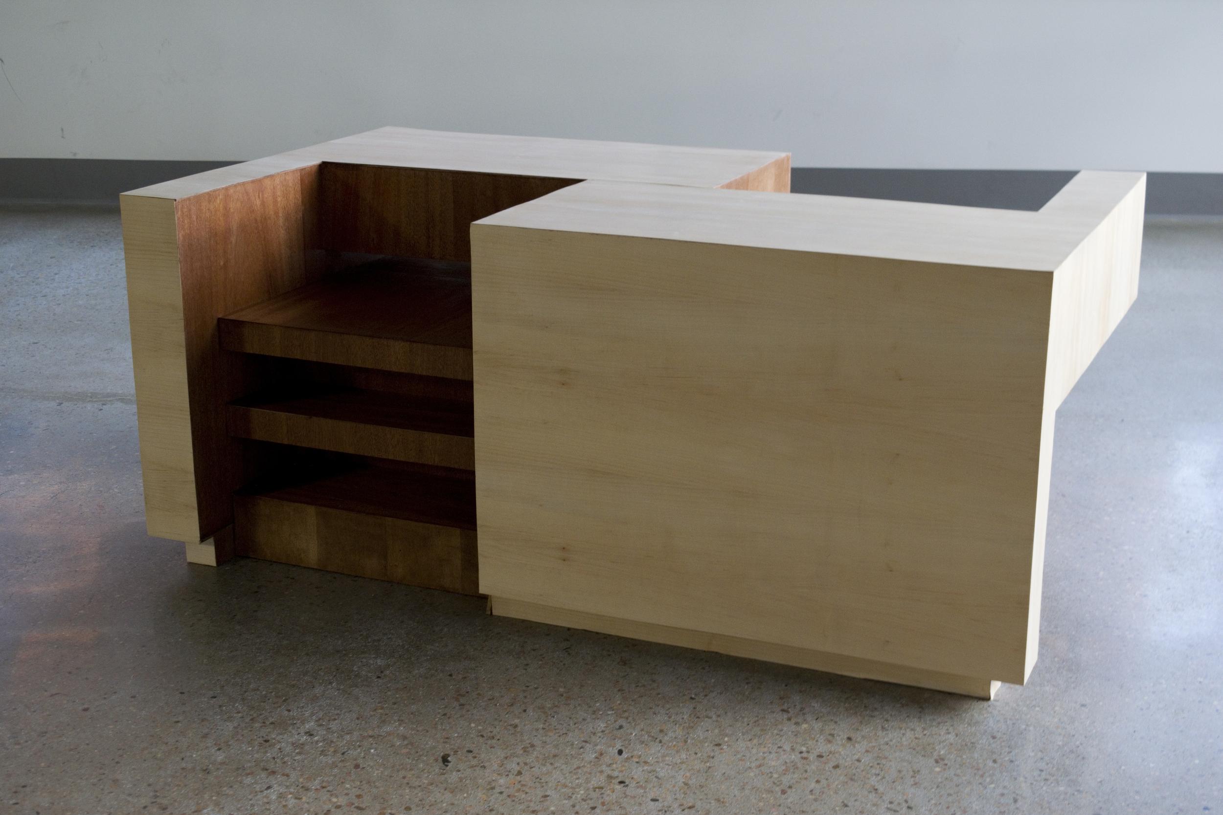 tulum table 8.jpg