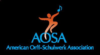 AOSA Logo RGB.png