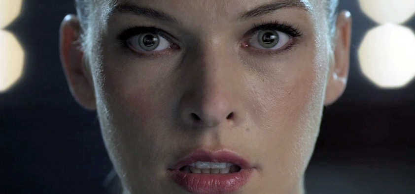 resident-evil-afterlife-movie-image-milla-jovovich-10.jpg