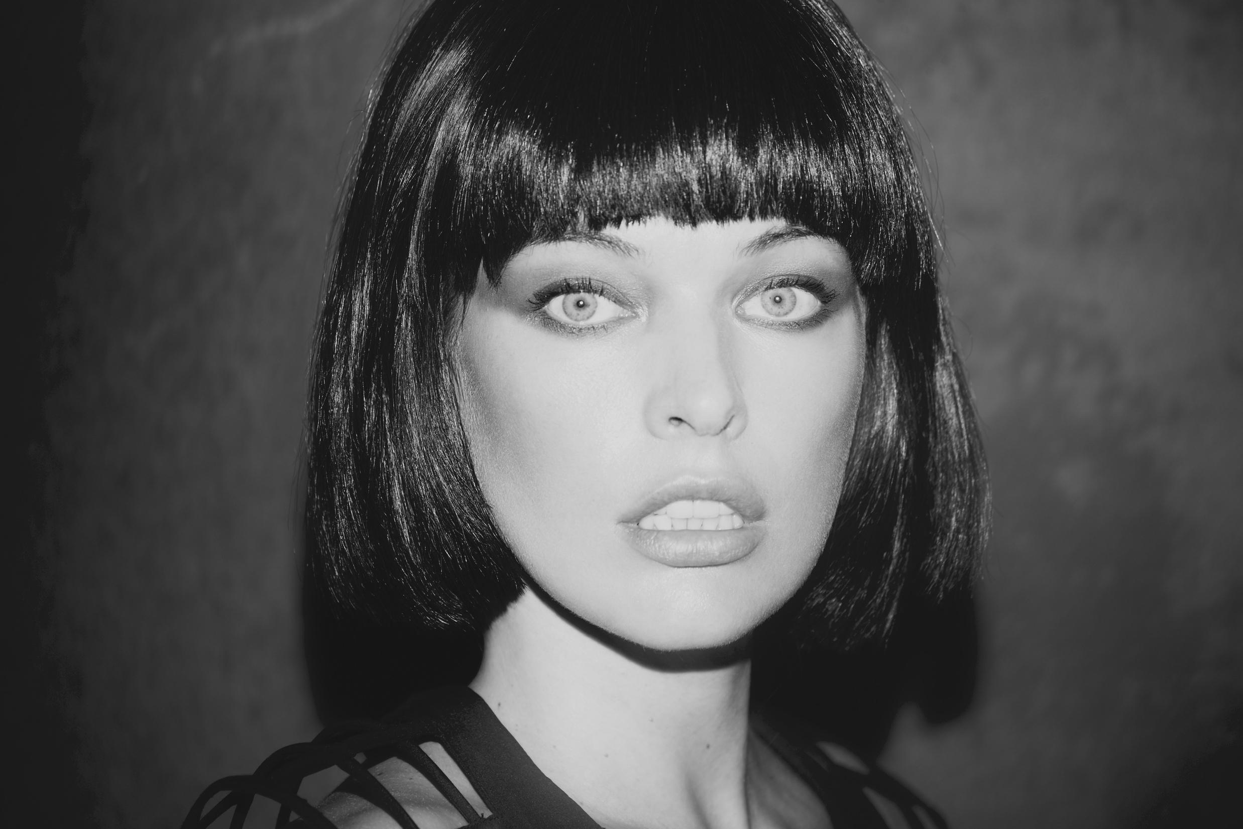 Milla-Jovovich.jpg