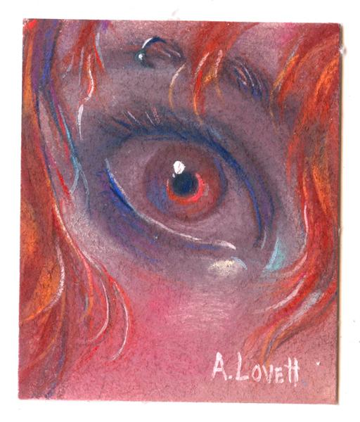 Alovett-ruby.jpg