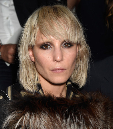 noomi-rapace-lanvin-beauty-look1.jpg