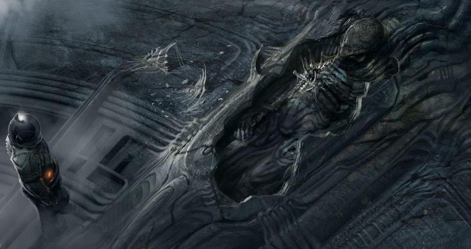 alien-5-2.jpg