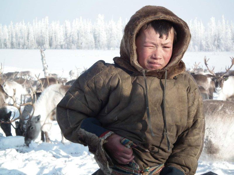 6832456-Myangche-a-Nenets-boy-Nadym-Region-Siberia-0.jpg