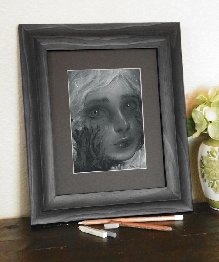 Aurora-framed.jpg