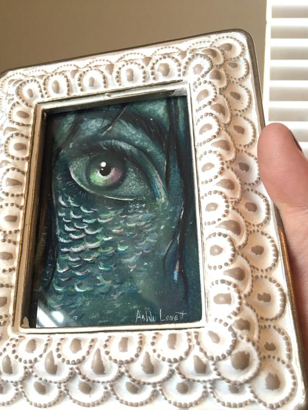 framed-green-emb.jpg