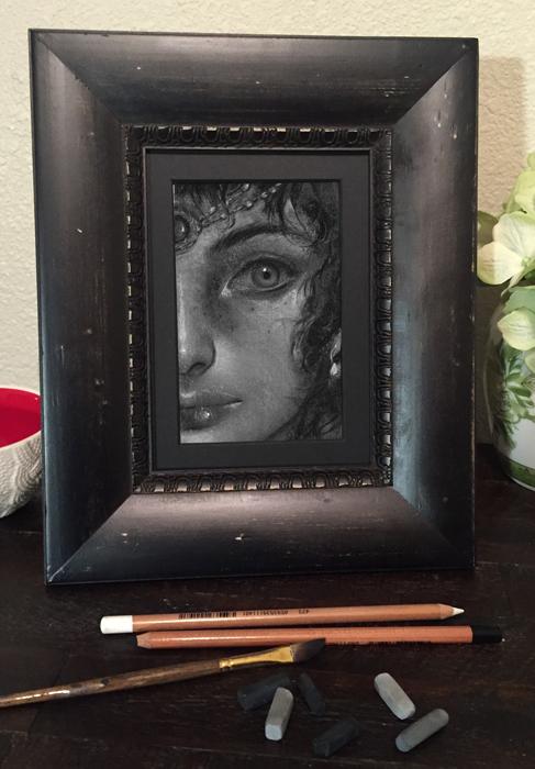 Fae framed.jpg