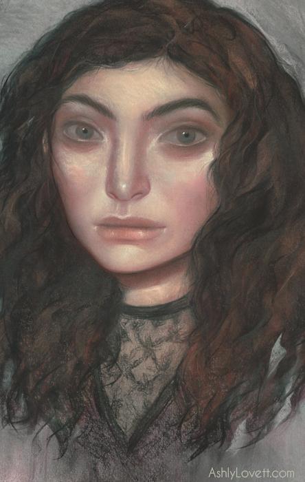 AshlyLovett Lorde.jpg
