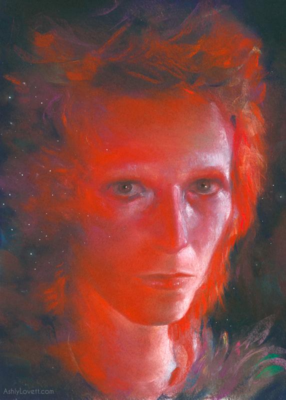 AshlyLovett-Bowie.jpg