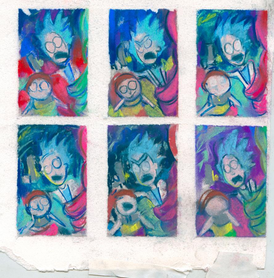 color-studies.jpg