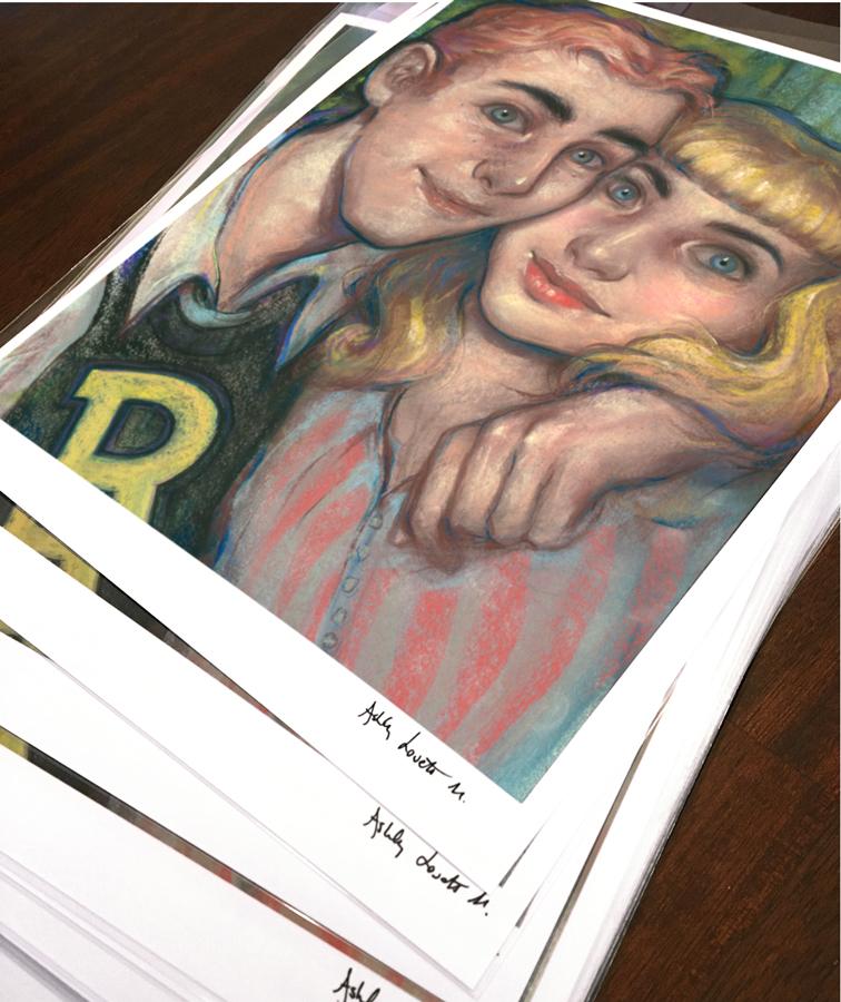 ALovett-ArchiePrints2.jpg