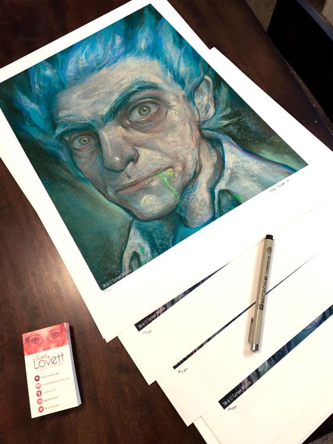 ALovett+Rick-Print1.jpg