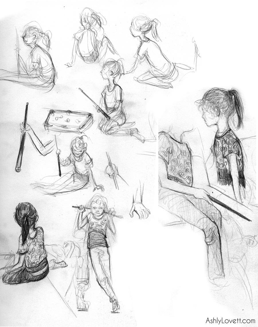 SketchBook006.jpg