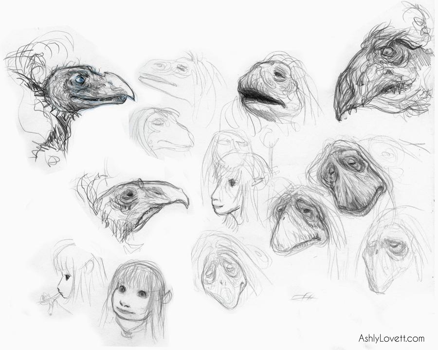 SketchBook012.jpg